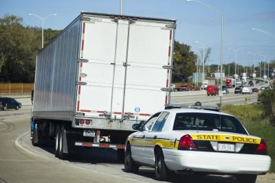 seguro-retirada-carnet-camionero