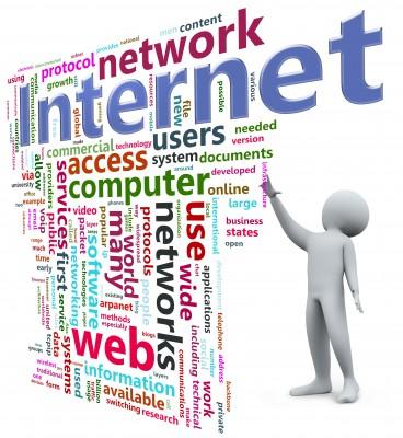 comunicacion-web-recursos-humanos
