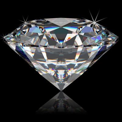 Diamante coleccionismo 9612018 s