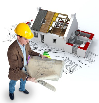 Seguro-técnicos-prevención-riesgos-laborales