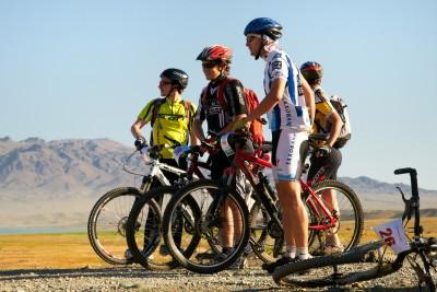 seguro-de-bicicletas
