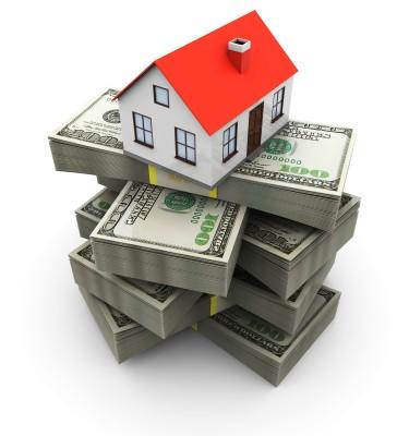 seguro-renta-alquiler