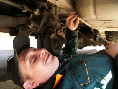 asistencia-camiones 5412070 s