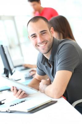 seguro-alumnos-practicas-empresa
