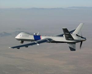 RPAS DRONE