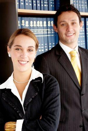seguro-administrador-concursal