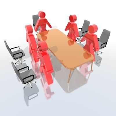 Seguro-administradores-directivos