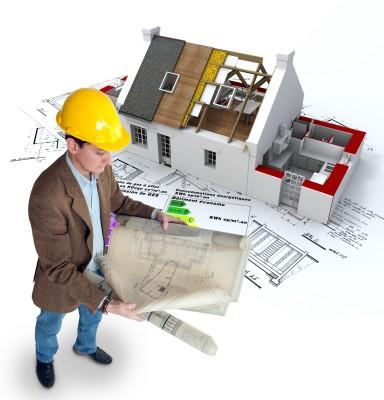 seguro-certificacion-energetica