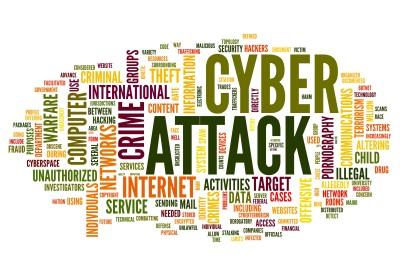 seguro-ciberseguridad-proteccion-datos