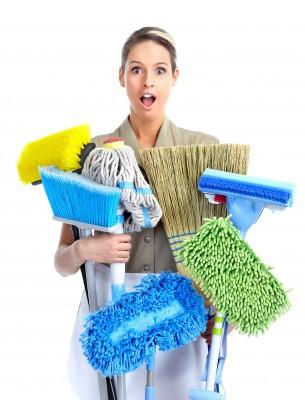 seguro-responsabilidad-empresa-limpieza