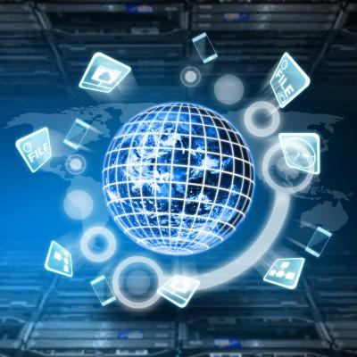 Seguro-empresas-tecnologicas