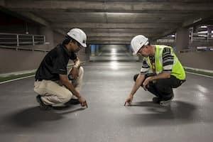 Seguro-responsabilidad-civil-ingenieros