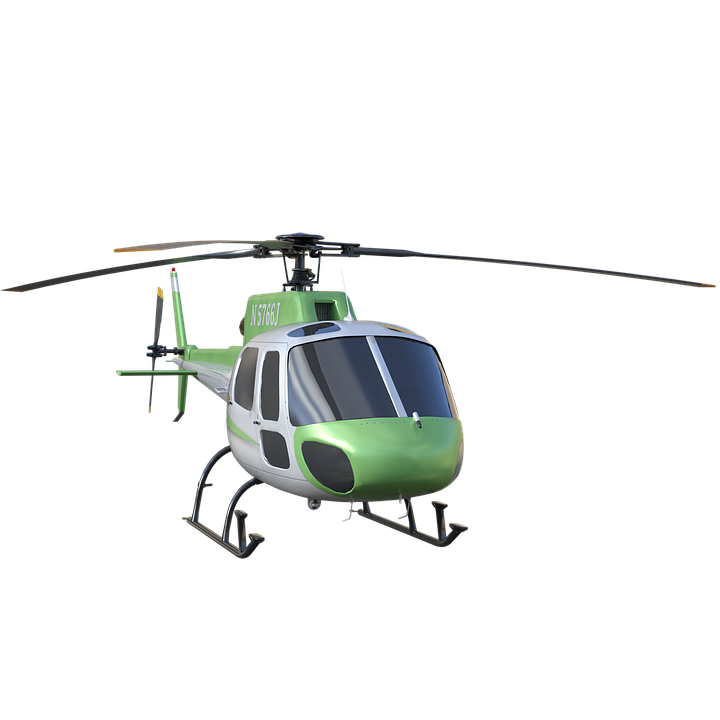 perdida-licencia-piloto-helicoptero