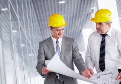 seguro-sociedades-arquitectura